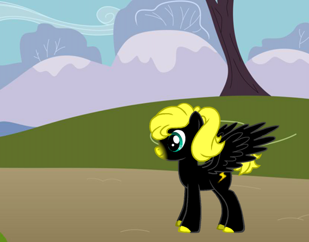 File:PonyWithBackgrounud.png