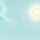 File:Skies over ponyville by kishmond-d3gkkwh reasonably small.png