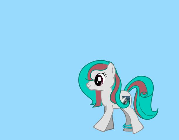 File:PonyWithBackgroundsplashie.png