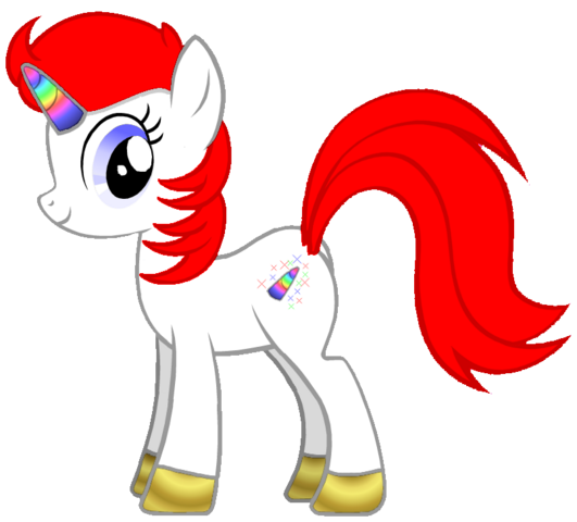 File:Denise-MyLittlePony-trans.png
