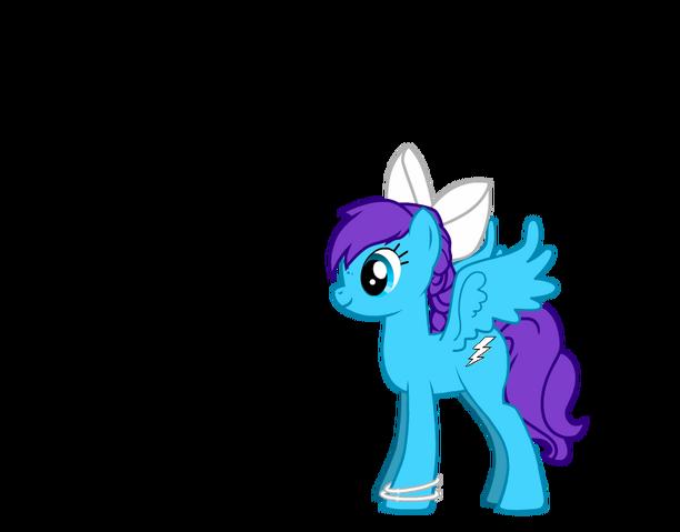 File:Violet Moon1.png