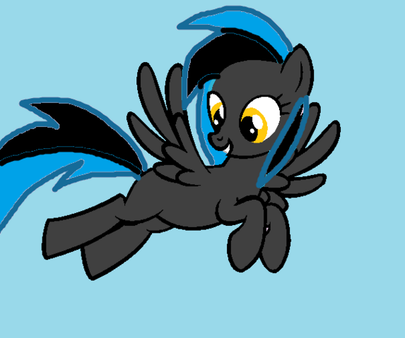File:Fly away s.png