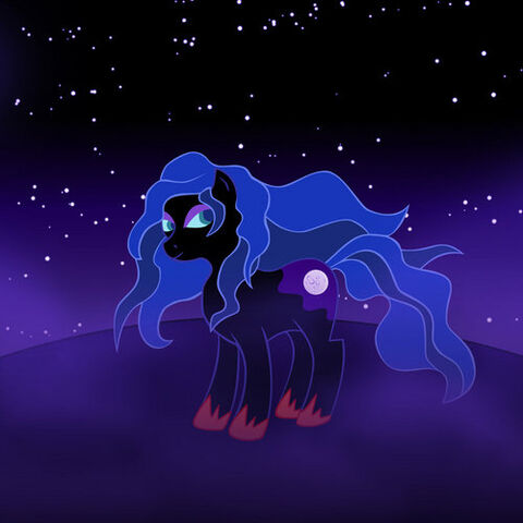 File:Moon-avatar.jpg
