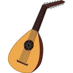 File:Lrg lute 1.png