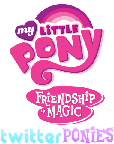 File:Twitterponies main page logo.png