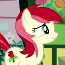 File:Roseluck.png
