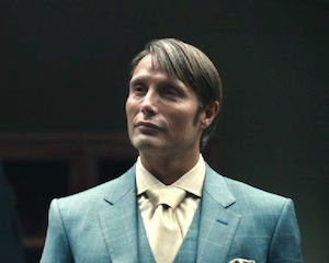 350x700px-LL-f1eb443f hannibal-screen-cap