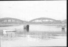 Bridge 2 2300
