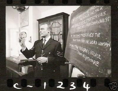 Bts blackboard c 1234