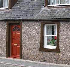 File:Wicker Man Locations - Creetown-2.jpg