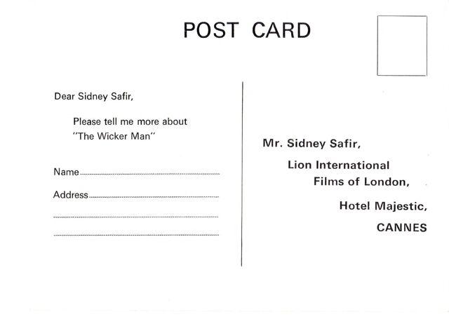 File:Cannes postcard.jpg