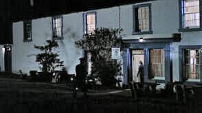 Wicker Man Locations - Gatehouse of Fleet-1