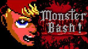 Monster Bash Thumb
