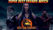 MK9 Title 3