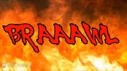 BRAAAWL