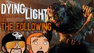 Dying Light Following Thumb
