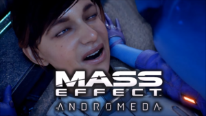 Andromeda Title