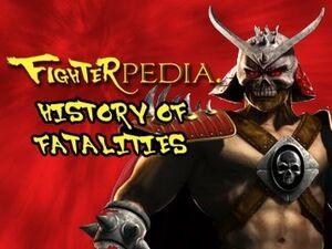 Fighterpediaeps5