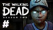 Walking Dead S2 Thumb 2