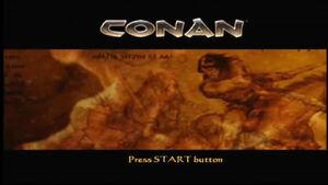 Mystery Box Conan