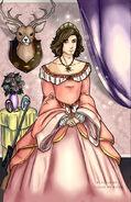 Princess Liam