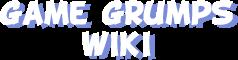 GameGrumpsWiki