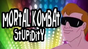 Cartoon-Flophouse-MKStupidity2