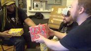 Early Christmas Mailbag 2