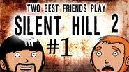 Silent Hill 2 Thumb