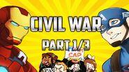 Civil War Thumb