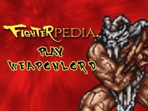 Fighterpediaeps6