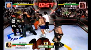 Royal Rumble the Best Game of All Time