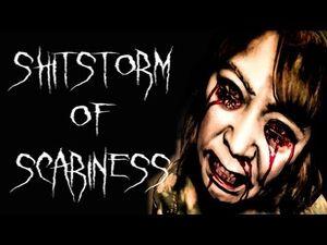 Siren Blood Curse