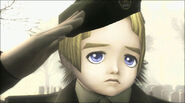 Twilight Princess Desc Final