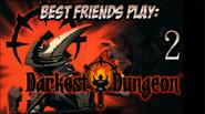 Darkest Dungeon Thumb 2