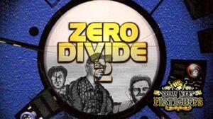 Zero Divide 2 FNF
