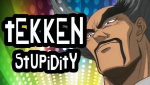 Cartoon-Flophouse-Tekken