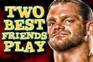 WWE2K14 thumb