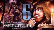 Tormentum Thumb Final