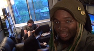 Woolie Podcast Announcment