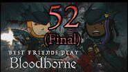 Bloodborne Final