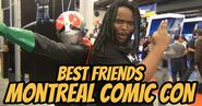 Montreal Comic Con 14 Thumb