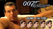 Everything Bond Score
