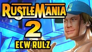 ECW Rulz Thumb