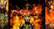 Gunlord Title