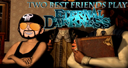 Eternal Darkness Title Card 4