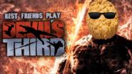 Devil's Third Title 4
