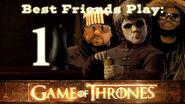 TT Game of Thrones Thumb