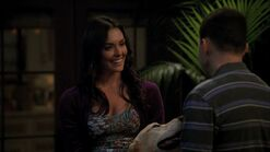 9x08-Thank-you-for-the-Intercourse-two-and-a-half-men-26942578-1280-720