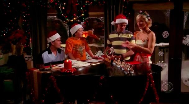 File:Christmasvillage.jpg